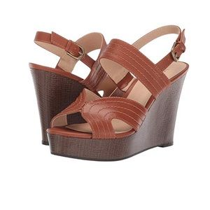 Shoes - NEW Indigo Rd. Wedges